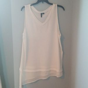New directions womens top